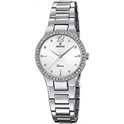 Chollo - Reloj Festina Mademoiselle F20240/1