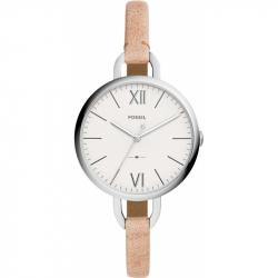 Chollo - Reloj Fossil Reloj Annette ES4357
