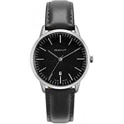 Chollo - Reloj Gant Arcola GT077001 (7630043930946)