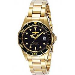 Chollo - Reloj Invicta 8936 Pro Diver