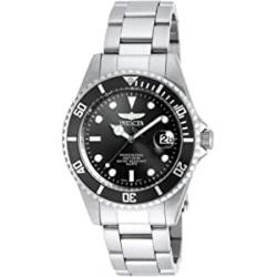 Chollo - Reloj Invicta Pro Diver 8932OB