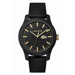 Chollo - Reloj Lacoste 12.12 2010818