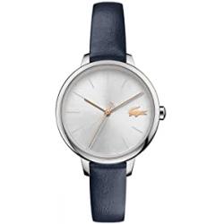Chollo - Reloj Lacoste Cannes 2001100