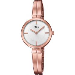 Chollo - Reloj Lotus 18441/1 Bliss