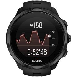 Chollo - Reloj Multideporte Suunto Spartan Sport Wrist HR