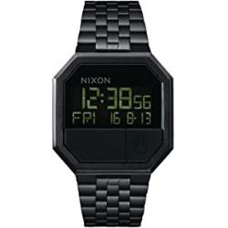 Chollo - Reloj Nixon Re-Run A158001-00