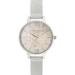 Chollo - Reloj Olivia Burton Celestial OB16GD14