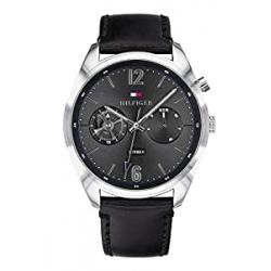Chollo - Reloj Tommy Hilfiger 1791548  Deacan