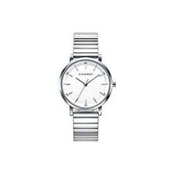 Chollo - Reloj Viceroy 40948-07
