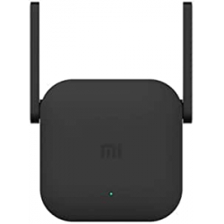 Chollo - Repetidor Xiaomi Mi WiFi Repeater Pro