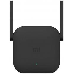Amplificador WiFi Xiaomi Mi Range Extender Pro