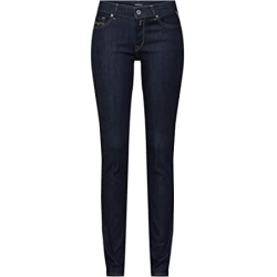 Chollo - Replay New Luz Jeans mujer   WH689 .000.573 C07