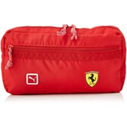 Chollo - Riñonera Puma Ferrari Fanwear