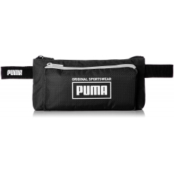 Chollo - Riñonera PUMA Sole Waist Bag