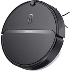 Chollo - Roborock E4 Robot Aspirador | R100008