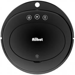 Robot Aspirador Aiibot D3