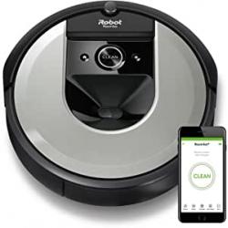 Chollo - Robot Aspirador iRobot i7 Roomba