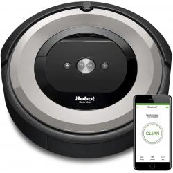 Chollo - Robot Aspirador iRobot Roomba e5154