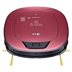 Chollo - Robot Aspirador LG VR9624PR Hombot Turbo Serie 11