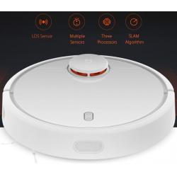 Robot Aspirador Xiaomi 1ª Gen Versión Global [Desde España]