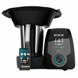 Chollo - Robot de cocina Cecotec Mambo 10090 1700W 3.3L - 04133