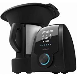 Chollo - Robot de cocina Cecotec Mambo 9090