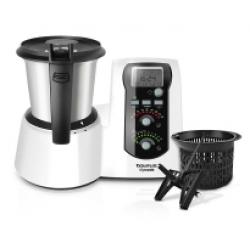 Chollo - Robot de Cocina Taurus Mycook Easy