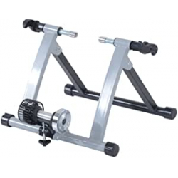 Chollo - Rodillo magnético para bicicleta HomCom ES5661