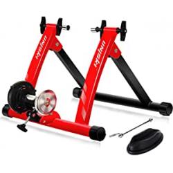 Chollo - Rodillo para bicicleta Unisky TY-JS001-C-R