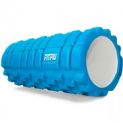 Chollo - Rodillo Pilates Fitfiu Roller X (33cm)