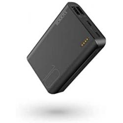 Chollo - Romoss Sense 4 Mini Powerbank 10000mAh