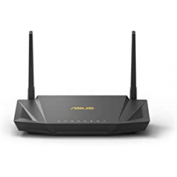 Chollo - Router Asus RT-AX56U AX1800 WiFi 6 Dual Band MU-MIMO OFDMA