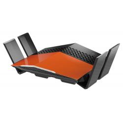 Chollo - Router D-Link DIR-869 Wi-Fi AC1750