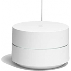 Chollo - Router inalámbrico Google Wifi Mesh