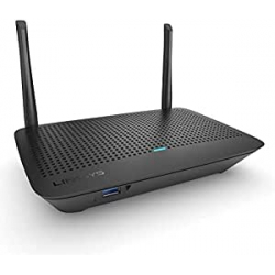 Chollo - Router WiFi 5 mesh Linksys MR6350