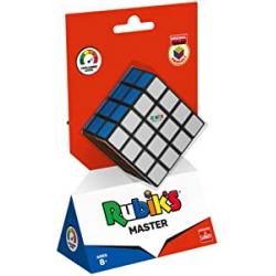 Chollo - Rubik's 4x4 Cubo | Goliath 7210910