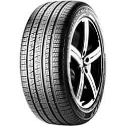 Chollo - Pirelli Scorpion Verde All Season FSL M+S - 245/45R20 99V