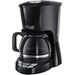 Chollo - Russell Hobbs Textures Plus 975W 1.25L | 22620-56