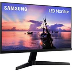 "Chollo - Samsung F27T350FHU Monitor 27"" IPS FHD"