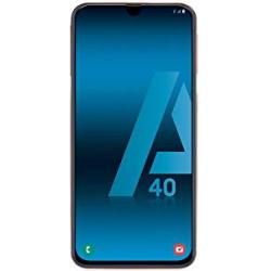 Chollo - Samsung Galaxy A40 4GB/64GB