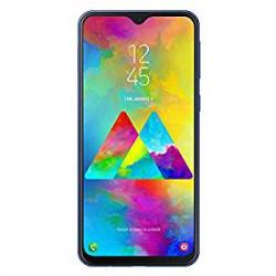 "Chollo - Samsung Galaxy M20 6.3"" 4GB/64GB"