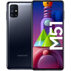 Chollo - Samsung Galaxy M51 6GB/128GB
