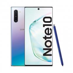 Chollo - Samsung Galaxy Note 10 8GB/256GB