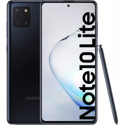 Chollo - Samsung Galaxy Note 10 Lite 6GB/128GB