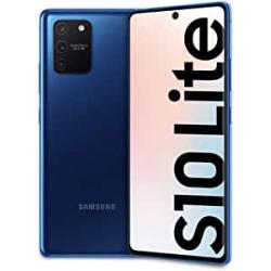 Chollo - Samsung Galaxy S10 Lite 8GB/128GB