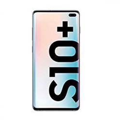 Samsung Galaxy S10 Plus 8GB/128GB Versión Española (G975F)