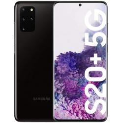 Chollo - Samsung Galaxy S20+ 5G 12GB/128GB Exynos 990