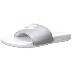 Chollo - Sandalias Nike Benassi JDI