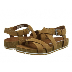 Chollo - Sandalias Timberland Malibu Waves