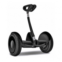 Chollo - Scooter Hoverboard Xiaomi Ninebot Mini S